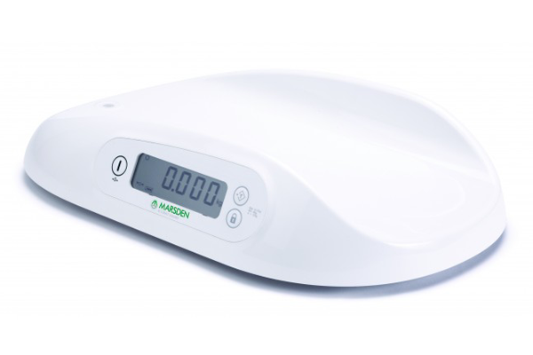 M-300 Portable Baby Scales